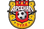 Arsenal Tula Logo